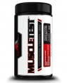 Metabolix Muscle Test American, 90 кап
