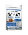 ProActive Protein Instant 80, 700 гр