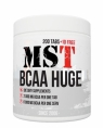 MST Germany BCAA Huge, 210 таб