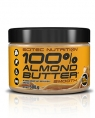 Scitec Nutrition 100% Almond Butter, 500 гр