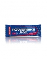 Nutrend Power Bike Bar, 45 гр
