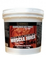 Ultimate Nutrition Muscle Juice 2544, 6000 гр