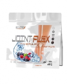 Blastex Joint Flex Therapy 300 гр