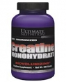 Ultimate Nutrition Creatine Monohydrate, 300 гр
