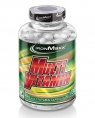 IronMaxx Multivitamin, 130 кап