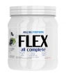All Nutrition Flex All Complete, 400 гр (20 пор)
