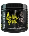 Chaos and Pain Cannibal Ferox, 365 гр (25 пор)