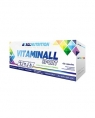 All Nutrition VitaminAll Sport, 60 кап