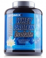 Atomixх 100% Whey Protein Isolate, 2270 гр