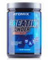 Atomixх Creatine Powder Micronizid, 500 гр