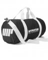 Myprotein Сумка Barrel Bag