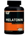 Optimum Nutrition Melatonin 100 таб