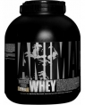 Universal Nutrition Animal Whey, 2300 гр