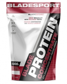 Blade Sport Blade Protein Concentrate, 1000 гр