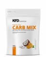 KFD Nutrition Premium Carb Mix, 1000 гр