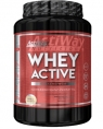 ActiWay Nutrition Whey Active, 1000 гр