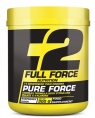 Full Force Pure Force, 300 гр (30 пор)