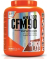 Extrifit CFM Instant Whey Iso 90, 2000 гр