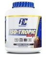 Ronnie Coleman Iso-Tropic Max Isolate, 908 гр