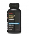GNC Mega Men Sport One Daily, 60 капсул