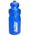 ActiWay Nutrition Бутылка 800 мл