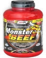 Amix Nutrition Beef Protein, 2200 гр