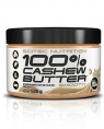 Scitec Nutrition 100% Cashew Butter, 500 гр