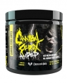 Chaos and Pain Cannibal Ferox AMPed, 280 гр (25 пор)