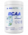 All Nutrition BCAA Max Support Instant, 500 гр