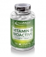 IronMaxx Vitamin B Bioactive, 150 кап