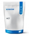 Myprotein MCT Powder, 250 гр