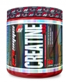 Pro Supps Creatine 300, 300 гр