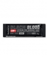 BioTech USA Black Blood CAF+,10 гр (1 пор)