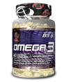 All Sports Labs Omega 3, 60 кап