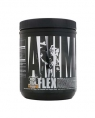 Universal Nutrition Animal Flex 381 гр (30 пор)