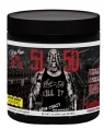 Rich Piana 5% Nutrition 5150, 375 гр (30 пор)