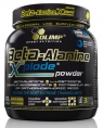 Olimp Beta-Alanine Xplode Powder, 420 гр