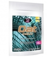 All Sports Labs Oat, 1000 гр