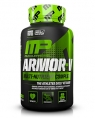 MusclePharm Armor-V, 180 кап