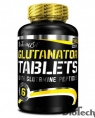 BioTech USA Glutanator Tablets, 180 таб