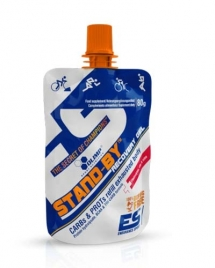 Olimp Stand By Recovery Gel, 80 гр