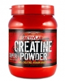 ActivLab Creatine Powder, 500 гр