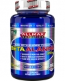 AllMax Nutrition Beta-Alanine, 100 гр (31 пор)