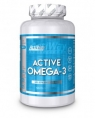 ActiWay Nutrition Active Omega-3, 120 кап