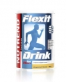 Nutrend Flexit Drink, 400 гр