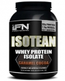 iForce Nutrition Isotean, 908 гр