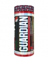 Pro Supps Guardian, 60 кап