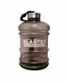 Blastex Бутылка (Канистра) Water Bottle Black 2,2 литра