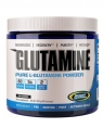 Gaspari Nutrition Glutamine, 300 гр