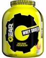 Gear Nutrition Whey Shock, 2270 гр